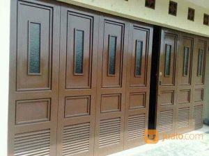 pintu-henderson-fold-properti-properti-lainnya-13156493