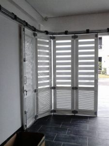 pintu-wina2